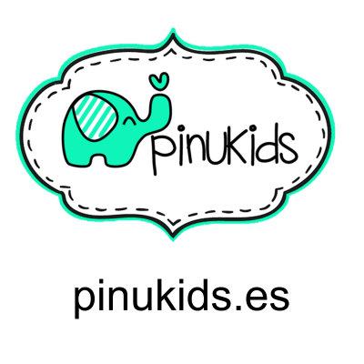 Pinukids